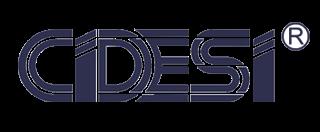 CIDESI logo