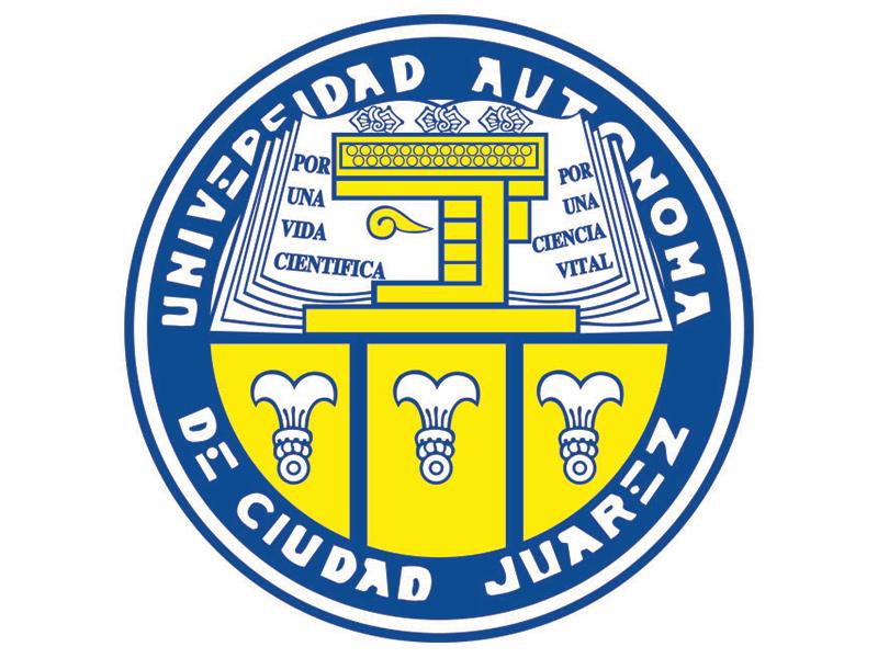 Escudo-uacj-2015