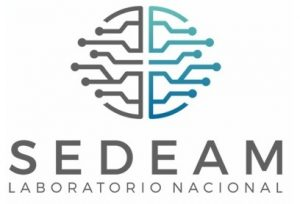 SEDEAM Logo