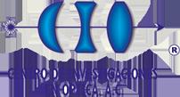 cio_logo