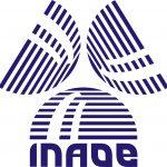 logo-inaoe