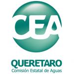 Logotipo_CEA
