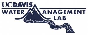 Water Management Lab