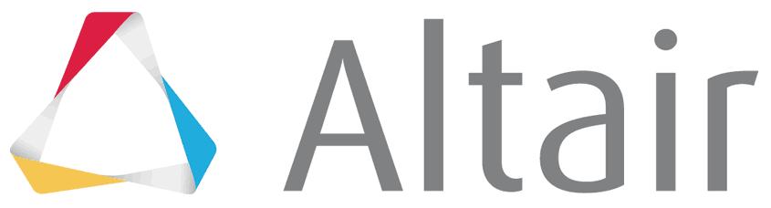 altairsadad-logo-e1582905231205