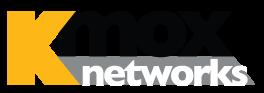 Logo Kmox