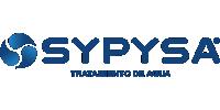 Logo SYPYSA