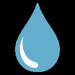 water-drop-vector-png