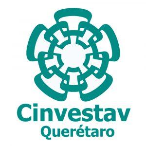 Cinvestav-Desarrollo-Nota01-02