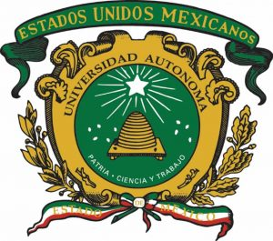 Escudo_de_la_Universidad_Autónoma_del_Estado_de_México.
