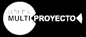 oblea-multiproyecto-Logo-03