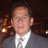 Jorge_Conde